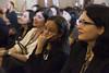 _28A9531 (Tribunal de Justiça do Estado de São Paulo) Tags: palestra caps amyr klink