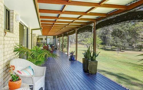 61 Cadaga Ridge, King Creek NSW