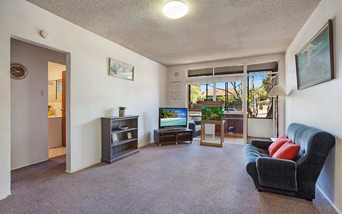 2/53 Gipps St, Concord NSW 2137