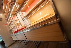 _DSC2356 (fdpdesign) Tags: pasticceria parigi marmo legno vetro serafini lampade pasticcini milano milan italy design shopdesign lapâtisseriedesrêves italia arredamento arredamenti contract progettazione renderings acciaio bar