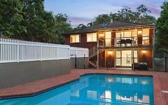 22 Berkeley Close, Berowra Heights NSW