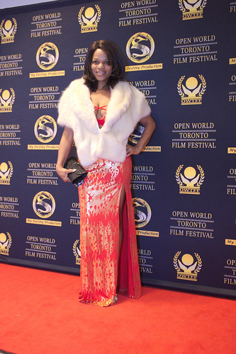 OWTFF Open World Toronto Film Festival (290)