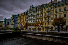 IMG_3326_7_8_fused (André Leonhardt) Tags: karlsbad karlovyvary architektur autumn beauty building bad colors canon canonphotography canon70d clouds capturesarchitecture city church eos70d czech czechia cz gebäude hdr himmel heaven häuser hotel herbst holidays journey metropole photography reise travel tschechien urbanexploration vacation wolken sky