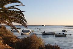Faro (KevinCallens) Tags: portugal travel europe summertime faro kevincallens alwaysunderconstruction