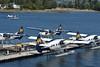 Floatplane Terminal (ingo.harders) Tags: vancouverbc floatplaneterminal coalharbour harbourair