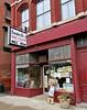 Smoke Shop, Owego, NY (Robby Virus) Tags: owego newyork ny upstate smoke shop sign signage store storefront news newspapers tobacco candy magazines
