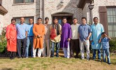 IMG_5104.jpg (Ganga's Photography) Tags: vratame swapna 2017 satyanarayana november rajasekhar puja