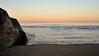 storm! (maurizio.s.) Tags: panorama landscape nikon nikond700 28mm28 nikon28mm28 manualfocus sea beach water onda wave waves