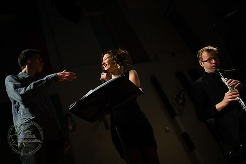 00 Trio Burlesco_MFF0634.jpg