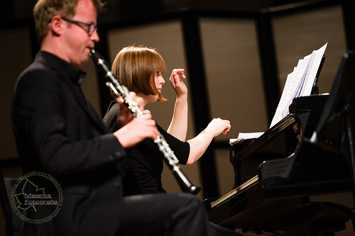 00 Trio Burlesco_MF45426.jpg