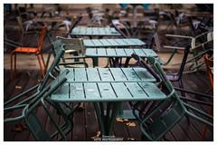 3x2 (artsphotography.fr) Tags: terrasse terrace coffee café