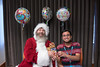 San Jose Santa (Mark Griffith) Tags: allhands amazon amazoncom california cupertino sanjose santa sonyrx1m2 work