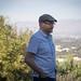 TIFO Steve O'Donnell-5303
