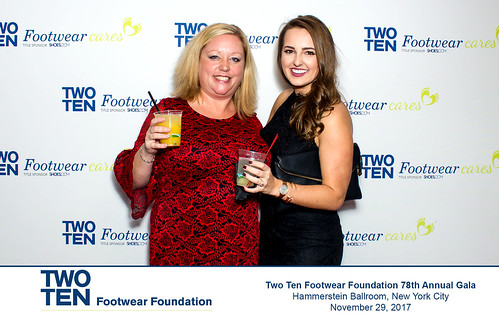 """2017 Annual Gala Photo Booth • <a style=""""font-size:0.8em;"""" href=""""http://www.flickr.com/photos/45709694@N06/37878160695/"""" target=""""_blank"""">View on Flickr</a>"""