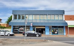 25 Princess Street, Macksville NSW