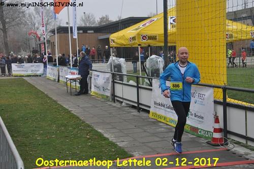 Oostermaetloop_Lettele_02_12_2017_0511