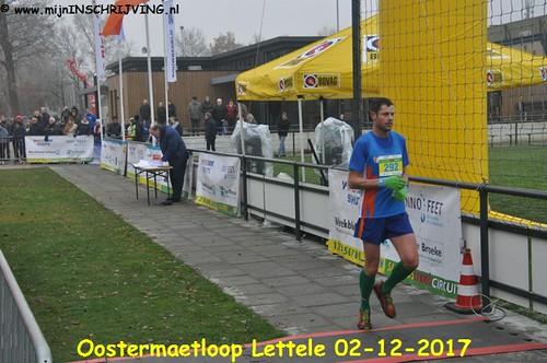 Oostermaetloop_Lettele_02_12_2017_0377