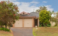 9A Yawl Close, Corlette NSW