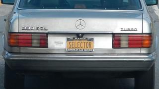 NY - SELECTOR
