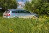 IMG_4669-1 (Andre56154) Tags: schweden sweden sverige visingsö himmel sky car vw volkswagen passat fahrzeug vehicle