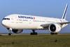 B777-300 / Air France / F-GSQH (Verco91) Tags: aeroport paris roissy cdg airport boeing b777 777 air france jo 2024