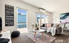 13/87-89 Hotham Street, Preston VIC