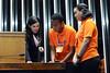 Jovem Senador 2017 (Senado Federal) Tags: plenário sessãoespecial jovemsenador2017 posse programasenadojovembrasileiro raissadesouzareis jonathamarconesilvadedeus urna brasília df brasil bra