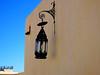 Fez, Morocco - Nov 2017 (Keith.William.Rapley) Tags: fez fes morocco rapley keithwilliamrapley 2017 nov november africa walllight light fezmedina medina oldtown feselbali