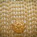 UAE-Dubai-gold-0005-20160301-GK.jpg
