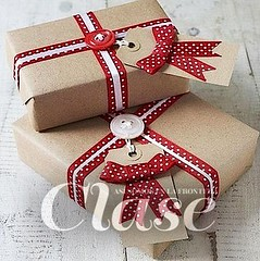 d4d242a7e854028afdd5ff06106fa32a--christmas-tag-christmas-wrapping