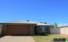 8 Cameron Court, Mulwala NSW