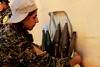 Kurdish YPG Fighter (Kurdishstruggle) Tags: ypg ypgkurdistan ypgrojava ypgforces ypgkämpfer ypgwomen yekineyênparastinagel sdf kurdischekämpfer warrior freedomfighter kämpfer rojava rojavayekurdistan westernkurdistan pyd syriakurds syria kurdssyria kürtsuriye freiheitskämpfer struggle revolutionary revolution femalefighters feminism feminist womenfighters kurdishfemalefighters kurdishwomenfighters resistancefighters hero kurdsisis raqqa rakka kurd kurdish kurden kurdistan kürt kurds kurdishforces syrien kurdishmilitary military militarywomen war krieg militaryforces kurdishfighters fighter kurdishfreedomfighters