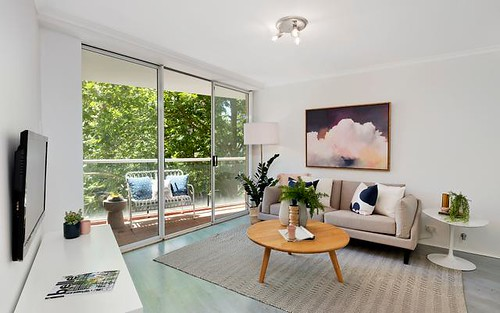 25/175 Campbell St, Surry Hills NSW 2010