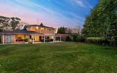 5 Philip Place, Cherrybrook NSW
