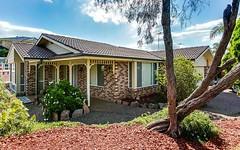 11 Bancroft Road, Abbotsbury NSW