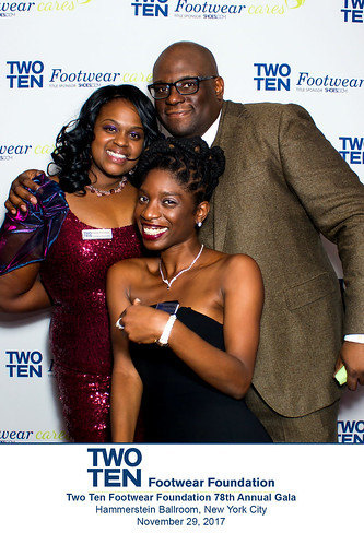 """2017 Annual Gala Photo Booth • <a style=""""font-size:0.8em;"""" href=""""http://www.flickr.com/photos/45709694@N06/38048344624/"""" target=""""_blank"""">View on Flickr</a>"""