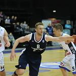 tsmoki_kalev_ubl_vtb_ (16)