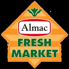 Supermercados Almac (hernánpatriciovegaberardi (1)) Tags: supermercados almac chile 1992 1993 1994 1995 1996 1997 1998 1999 2000 2001 2002 2003