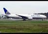 Boeing | 777-224/ER | United Airlines | N74007 | Frankfurt/Main | FRA | EDDF (Christian Junker | Photography) Tags: nikon nikkor d800 d800e dslr 70200mm aero plane aircraft boeing b777224er b777200er b772er b777 b77e b772 b777200 unitedairlines united ua ual ua47 ual47 united47 n74007 staralliance heavy widebody triple7 departure takeoff 18 airline airport aviation planespotting 29477 197 29477197 0007 frankfurtinternationalairport rheinmain rheinmaininternationalairport fra eddf fraport frankfurt frankfurtmain hessen hesse germany europe spotterpointwest runway18 christianjunker flickraward flickrtravelaward worldtrekker superflickers zensational