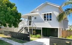 41 Third Ave, Sandgate QLD