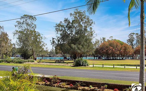 12 Camden Head Rd, Dunbogan NSW 2443