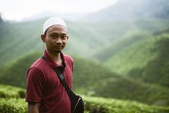 Cameron Highlands (3 of 65) (Muhdarifaiman) Tags: leicam leica malaysia cameronhighland bokeh hobby photography people travel