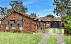 24 Hodges Street, Kings Langley NSW