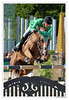 Longines Eiffel Jumping (JLucclic) Tags: cheval cso paris effeil longines horse