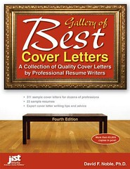 [PDF] FREE Gallery of Best Cover Letters: A Collection of Quality Cover Letters by Professional (BOOKSYZQYYBCAE) Tags: pdf free gallery