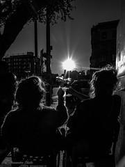 Controluce (alessandrochiolo) Tags: sicilia siciliabedda street streetphoto sky sicily streetphotografy sole sun fujix30 fujifilm fuji drink biancoenero bw bn blackandwhite controluce ritratto riflessidiluce riflessi