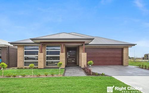 23 Violet Boulevard, Calderwood NSW