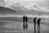 Cannon Beach, Oregon, USA (takasphoto.com) Tags: apsc america bw blackwhite blackandwhite blancoynegro cannonbeach color eeuu estadosunidos fotografíadepaisaje fuji fujixt1 fujixt1fujifilm fujifilm fujinon fujinonlensxf18135mmf3556rlmoiswr fujinonxf18135mmf3556rlmoiswr landscape landscapephotography landschaftsfotografie lens mar mare mer mirrorless mirrorlesscamera monochrome nature noiretblanc noroestepacífico noroestedelpacífico northamerica ocean oceansea oceano oregon outdoor pnw pacificnorthwest pacificocean paisaje pazifischernordwesten photography rock rocks rockymountains schwarzweisfotografie sea seascape travel travelphotography traveling travels usa unitedstates unitedstatesofamerica viaje water westcoast wybrzeżepółnocnozachodnie xmount xt1 xtranscmosii xtransii xf18135