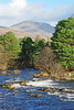 The river Dochart (eric robb niven) Tags: ericrobbniven scotland glenlyon perthshire rivertay dochart landscape