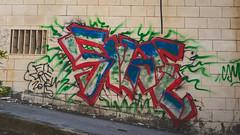 Kupari-Graffiti-2016-DSC_9311 (fjakone) Tags: abandon croatia graffiti grafiti hrvatska kupari war dubrovačkoneretvanskažupanij dubrovačkoneretvanskažupanija hr
